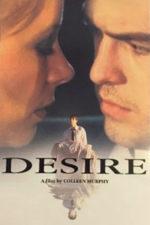 Desire, movie, poster,
