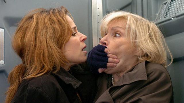 La Brunante, 2006, movie, image,