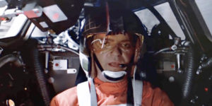 Angus MacInnes, actor, Star Wars,