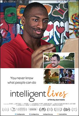 Intelligence Lives Opens ReelAbilities, image,