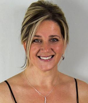 Tammy-Lynn Wilcox, actress,