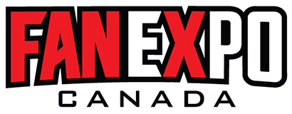CanCon at FAN EXPO 2019, image,