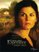 Contre toute esperance, movie, poster,