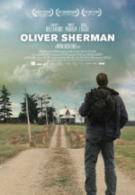 Oliver Sherman, movie, poster,