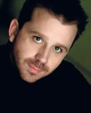 Daveed Louza, actor,