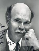 Graham Jarvis, actor,