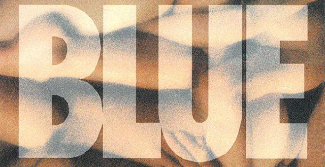 Blue, movie, image,