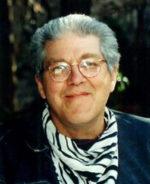 Don Owen, director,