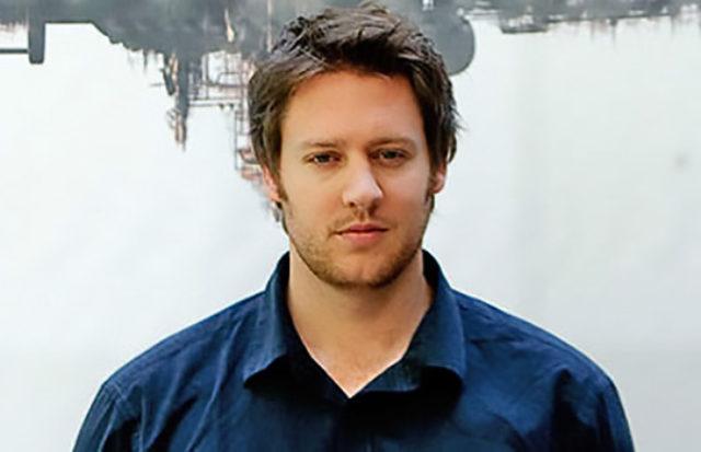 Neill Blomkamp, director,