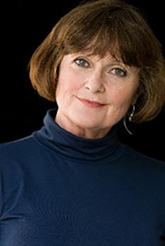 Bronwen Mantel, actress,