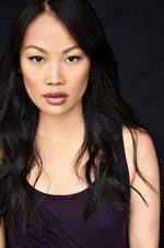 Nhi Do, actress, actor,