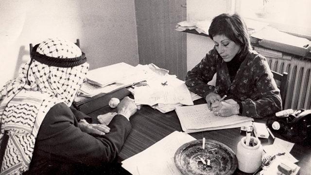 CDN Docs on Oscar® Long List, image,
