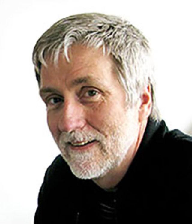 John Walker - An Interview, image,