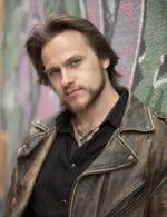 Ryan Boyko, director,