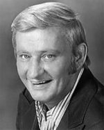 Dave Madden, actor,