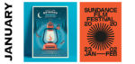 January 2020 Film Festivals, image,