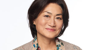 ACTRA Toronto Honours Jean Yoon