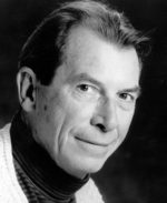 Richard Easton, actor,