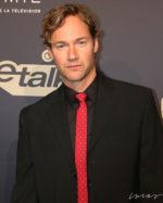 Steve Byers, actor,