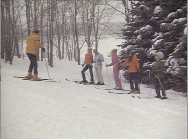 Après-ski, movie, image,
