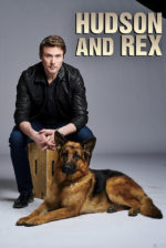 Hudson & Rex, TV series,