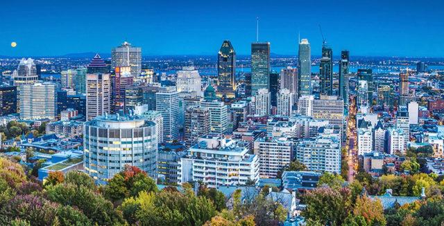 A Decade Inside Québec, image,
