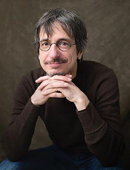 Philippe Falardeau, director,