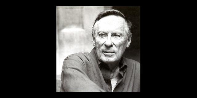 Remembering David Gardner, image,