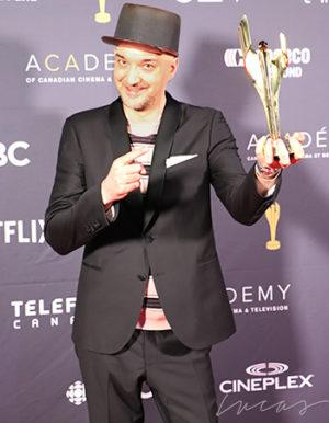 Todor Kobakov, composer,
