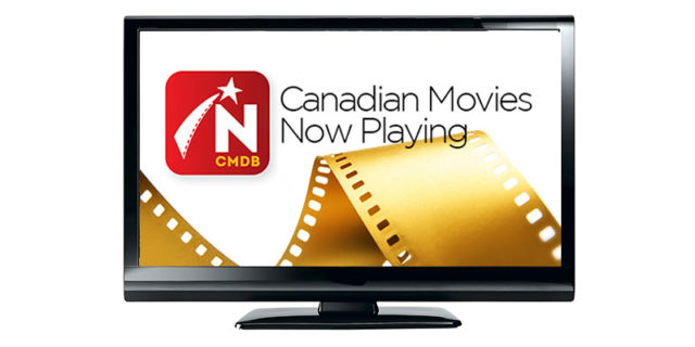 CDN Movies - Now Playing, image,