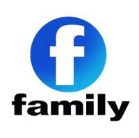 Family Channel, logo