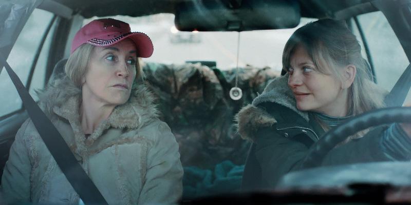 Canadian Screen Awards 2021 - Night 4, image,