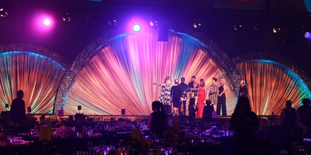 Canadian Screen Awards 2020, image,
