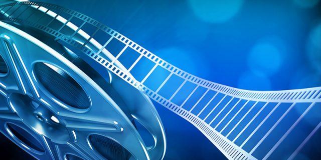 Film Festival Updates, image,
