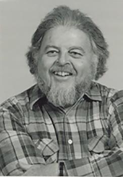 Gabriel Prendergast, actor,