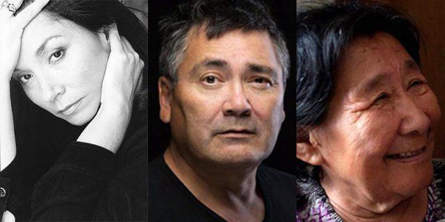 Honouring Indigenous Filmmakers - Day 6Honouring Indigenous Filmmakers - Day 6, image,