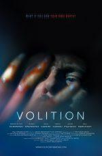 Volition, movie, poster,