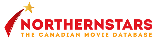 Northernstars, full logo,