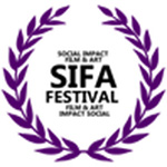 SIFA Logo, image