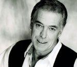 Yvan Ducharme, actor,