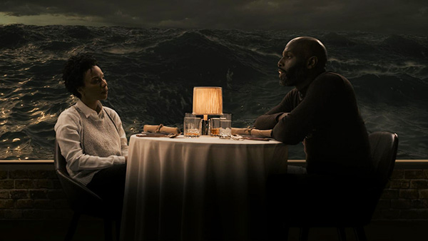 Sinking Ship, movie, image,