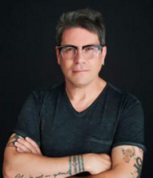 Avi Federgreen, producer,