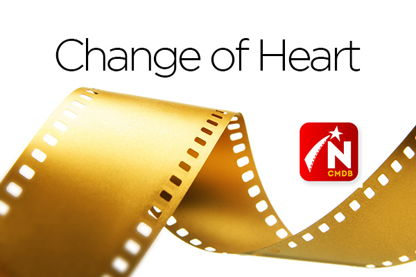 Change of Heart, movie, image,