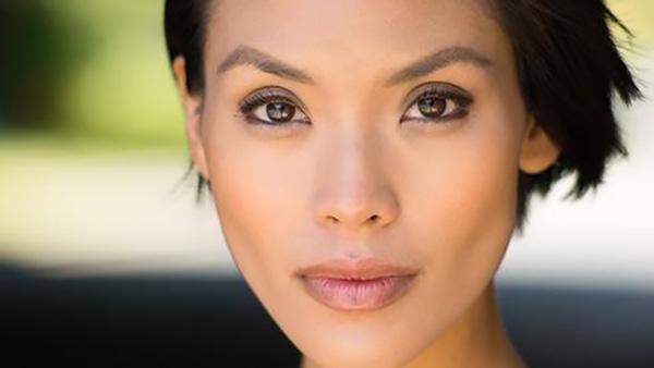 Jessalyn Wanlim, actress,