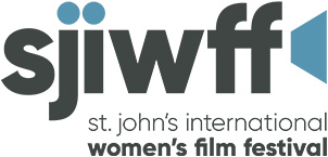 SJIWFF logo
