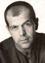 Anthony Ulc, actor,