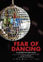 Fear of Dancing, poster, movie,