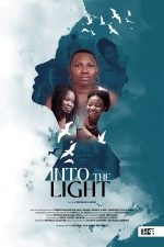 Into the Light, movie, poster,