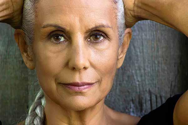 ACTRA Toronto Honours Jani Lauzon
