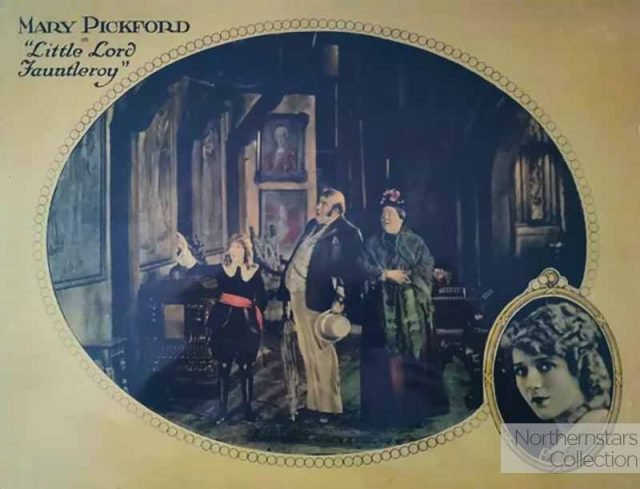 Hollywood - 100 Years Ago, mae,